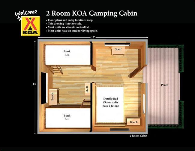 Koa2roomfloor