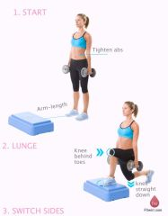 boxlunges